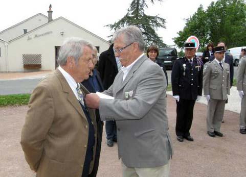 ACPG - CATM Ségry Chouday Saint Aubin