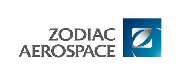 Enquête publique pour la Société ZODIAC SEATS FRANCE
