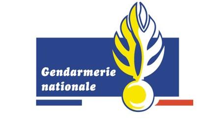 logo_gendarmerie_nationale_francaise-450x256