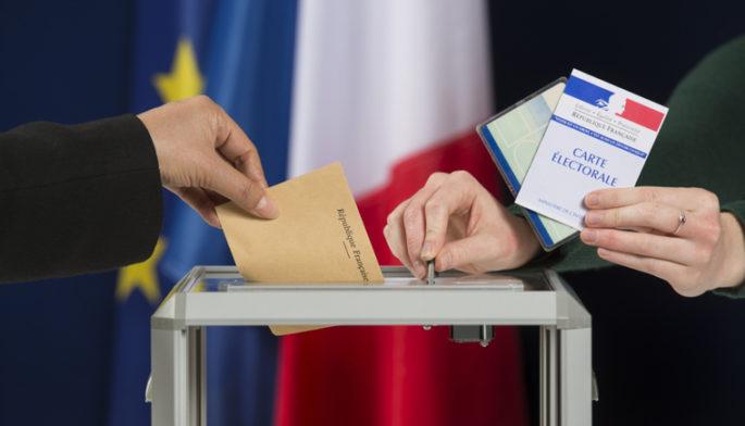 Elections municipales : inscription sur les listes électorales possible jusqu'au 7 février 2020