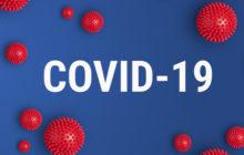 AVIS IMPORTANT sur la Collecte des ordures ménagères et consignes communales- COVID 19