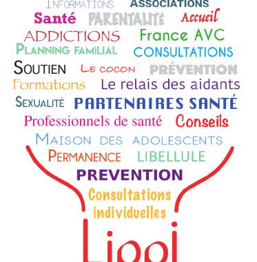 Un nouveau service de santé au Pays d'Issoudun : LIPPI